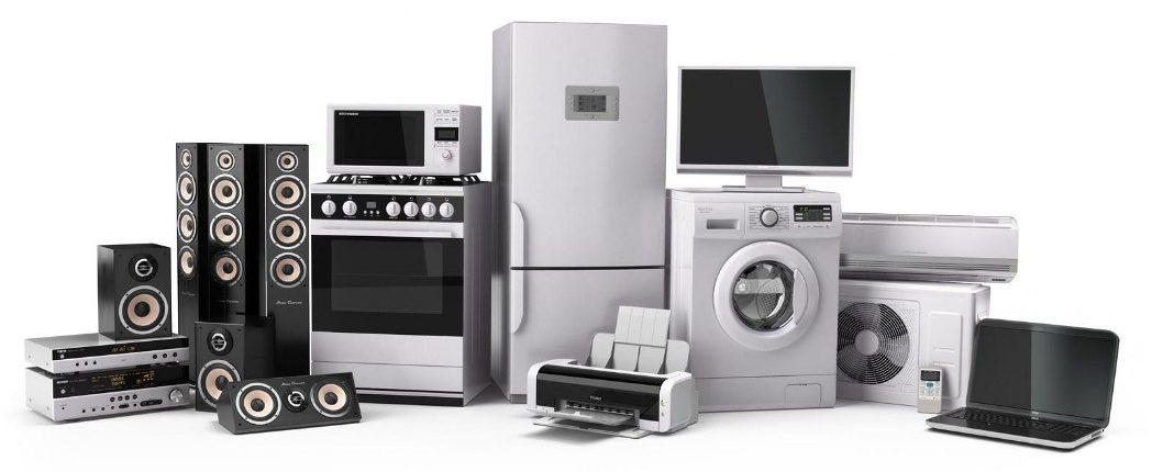 d pannage lectrom nager tv audio video rdv en ligne. Black Bedroom Furniture Sets. Home Design Ideas